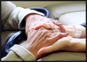 120313-manos-cuidando